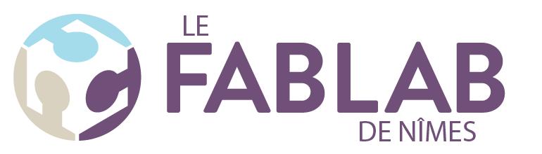 Le FabLab de Nîmes