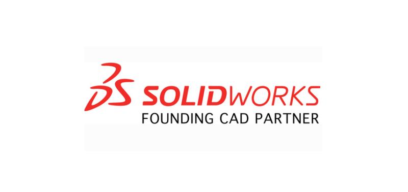 logo_solid_works